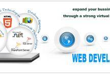 Website Development / http://bestseocompanyworld.com/services/website-development/
