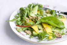 favourite raw food recipes / I eat mainly raw food, so here s my board with my favourite raw recipes.