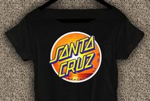 https://arjunacollection.ecrater.com/p/28271226/santa-cruz-crus-skateboards-t-shirt