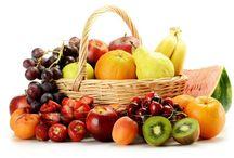 Healthy Food / Healthy Food,Fruits, Vegetables,