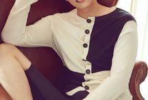 yun kyun sang