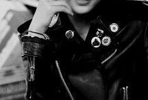 Kim Taehyung V ✌ / smiling boy