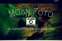 My Blog / Www.moanfoto.com