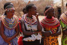 Kenya Travel Photos
