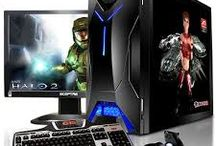Toko Bagus Komputer Gaming Online Murah Di Surabaya