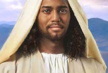 Bibel-bilder