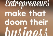 Business & Entrepreneurship / For Small Business