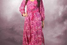 Popular Linen Collection 2014
