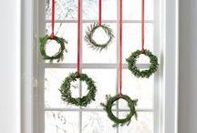 Holiday Decor | Inspiration