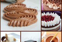 Cioccolato / Tutto con il cioccolato