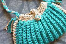 tas yarn t shirt