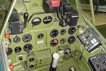 A6M3 - ZERO