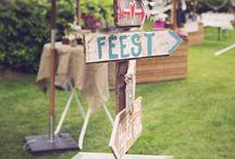 tenten festival