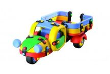 Jocuri educative (jocuri de constructie) / Jocuri de constructie