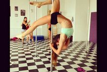 To do list of pole moves