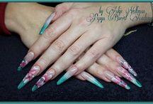 Nailart/nails