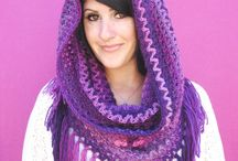 crochet patterns i like
