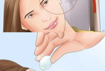 gezondheid tips