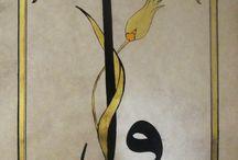 istabul art
