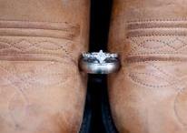 Photo Ideas: Wedding Day