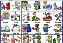 Vocabular englez