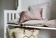 Interieur tips / Bekijk hier mijn verzameling van leuke interieur Ideeën .