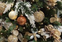 decorazioni natalizio