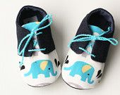 Baby - Shoes
