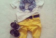 Baby / Baby fashion
