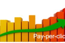 Paid Search – Google AdWords & More / Paid search, PPC – are the ads on right hand side and on top of the search result page. These advertisements are how that you pay to be seen in the paid search results. Paid search works on a pay per click basis, meaning you pay when someone clicks on your ad.