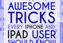 iPhone iPad
