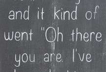 "Love quotes"""
