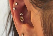 Tatuajes Piercing