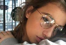 glasses ugh