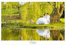Wedding / by Maryssa Straw