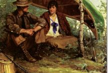 Phillip Russel Goodwin