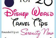 Future Disney trip!