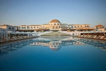Mitsis Laguna Resort and Spa, 5 Stars luxury hotel in Hersonissos, Offers, Reviews