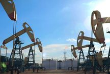 3D Animation Services for Oil and Gas Industry / 3D Animation Services for Oil and Gas Industry