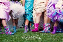 My Favorite wedding pic:-)