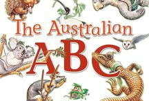 Australian books / This board has picture story books about Australia including Aboriginal story books.