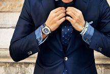 Men style!!!