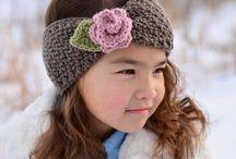 tiaras crochet