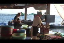 Aruba / by Jetset Extra