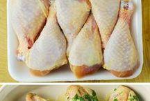 home food recipes