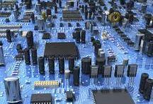 elettrosat.tv / Assistenza tecnica radio tv lcd plasma led. Riparazioni sigarette elettroniche. Impianti elettrici.