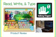 1st Grade Curriculum / Products we used as part of our 1st grade homeschool curriculum