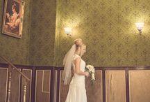 BRIDE SESSION with Originphotos / Our wonderful brides session. #inspiration #wedding #bride #dress #love #photography #originphotos www.originphotos.com
