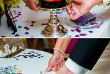 fantastic new wedding ideas