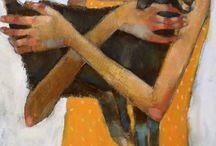 ζωγρ.Αφρικη